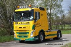 Volvo-FH-57-BGR-3