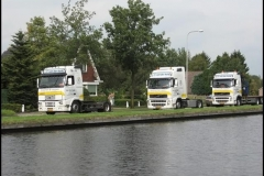 Serie-3x-Volvo