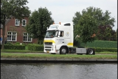 Volvo-FH12