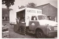Opel-Blitz-1965