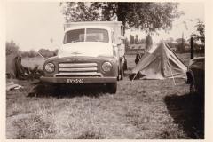Opel-Blitz-RV-45-62
