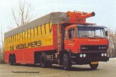 DAF-2100-BK-73-JB