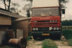 DAF-2100-BY-43-HP