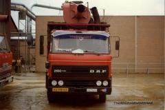 DAF-turbo-62-PB-03-2