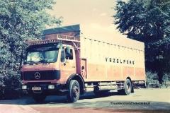 Mercedes-BP-76-PX
