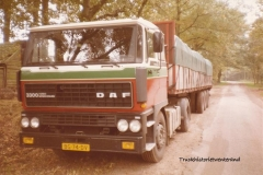 DAF-3300-Turbo-Intercooling-BG-74-DV