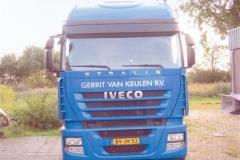 Iveco-Stralis-500-BV-JH-53
