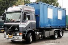 Volvo-F12-VV-39-NL