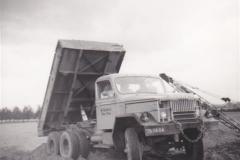 DAF-torpedo-TB-74-04-3