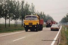 Tatra-BR-55-PL