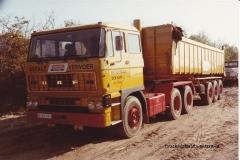 DAF-2800-H-04-12