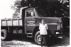 Henschel-AB-86-34-2