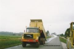 Iveco-380-BL-39-HH-1988
