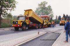 Iveco-380-BL-39-HH-1991