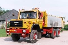 Iveco-VG-87-BG