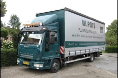 Iveco-eurocargo-BX-RH-21