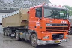 DAF-XF-BG-DS-23