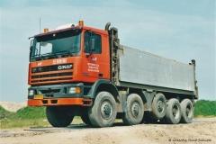 Ginaf-BF-DF-76