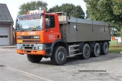 Ginaf-BL-NN-48