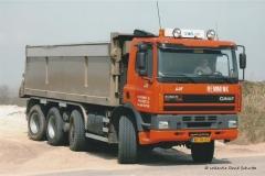 Ginaf-BL-TR-02