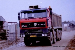 Ginaf-BS-15-YV