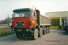 MAN-VB-80-RX