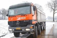 Mercedes-BN-XZ-94