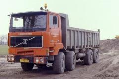 Terberg-71-RB-49