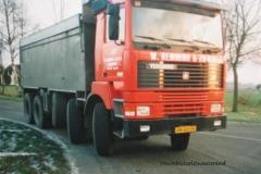 Terberg-VR-60-ZV