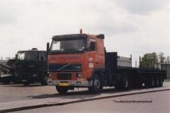 Volvo-FH12-BB-FL-35