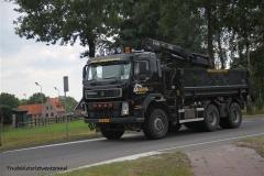 Terberg-BS-BL-41