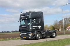 Scania-BT-RG-74