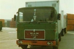 MAN-43-03-ZB