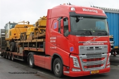 Volvo-FH-23-BFB-1