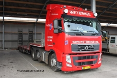Volvo-FH-38-BBB-5
