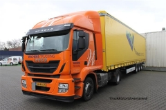 Iveco-54-BGS-4-