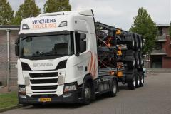 Scania-R450-66-BKX-6