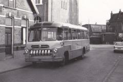 Bus-2-foto-Harry-Wind
