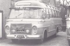 Mercedes-SB-57-57-foto-Harry-Wind