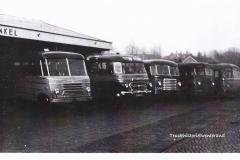 Winkel-tours-5x-foto-Harry-Wind