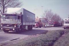 Volvo-F7-intercooler-BD-78-HY