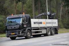 Volvo-FM-96-BBH-7-1