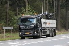Volvo-FM-96-BBH-7