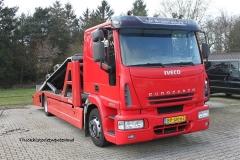 Iveco-eurocargo-BP-GN-63-2