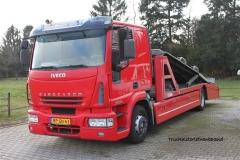 Iveco-eurocargo-BP-GN-63