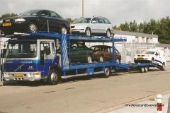 Volvo-FL6-BD-JJ-64